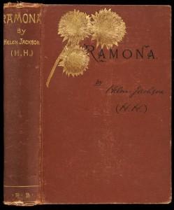 ramona_cover