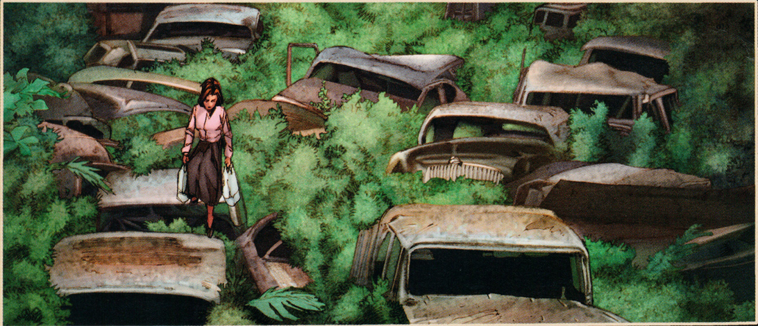 ramona_with_dead_cars