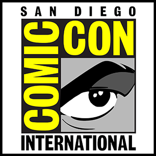 sdcc_featured_image