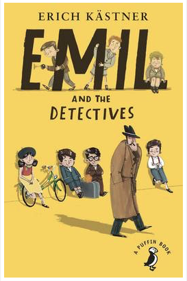 emil_and_the_detectives_cover