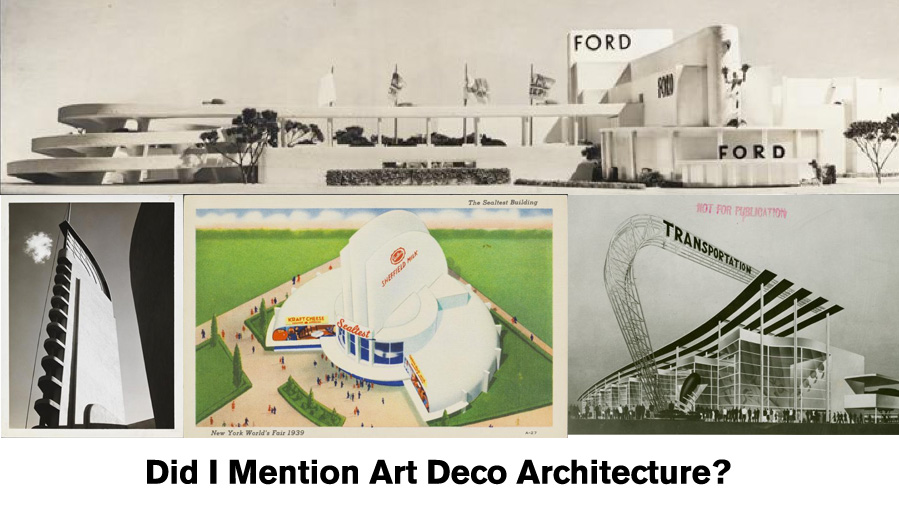 art_deco_architecture_world_fair