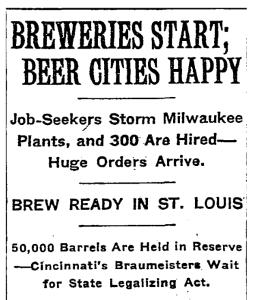 breweries_start_beer_cities_happy