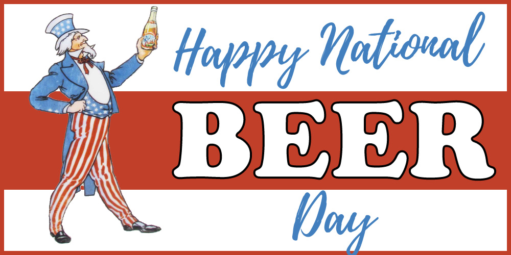 happy_national_beer_day