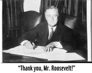 thank_you_mr_roosevelt