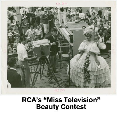 wide_of_tv_beauty_contest_cap
