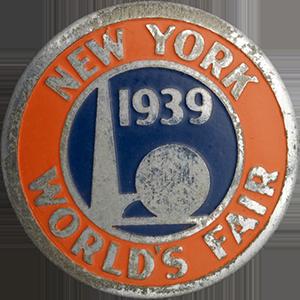 worlds_fair_button