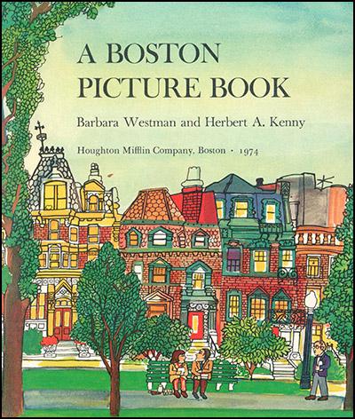 a_boston_picture_book copy