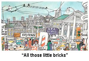 all_those_little_bricks