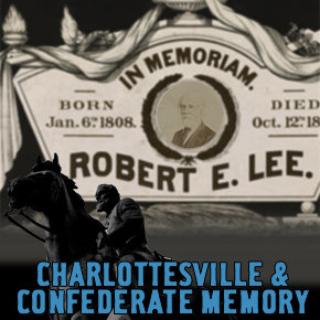 Robert E. Lee: History or Public Endorsement?